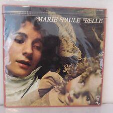 """Marie-Paule Belle – Marie-Paule Belle (Vinyl, 12"""", LP, Album)"""