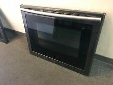 Dg94-00890D 01 (Sr) Oem Samsung Range oven door for Nx58M9420Sg