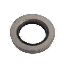 National Oil Seals 8516N Pinion Seal