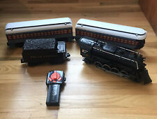 New listing Lionel 711803 The Polar Express Ready to Play Set Battery Powered Train Set