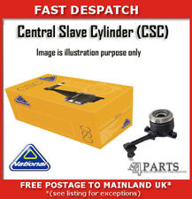 CONCENTRIC SLAVE CYLNDER   NSC0061