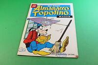 ALMANACCO TOPOLINO DISNEY - ED. MONDADORI 1959  N° 5 [FS-076]