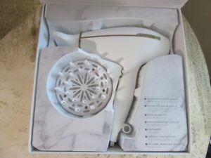 NEW Kristin Ess Iconic Professional hair blow dryer 1875 watts