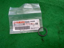 Yamaha BW350 FJ600 FZ600 FZ750 generación nos Caja de engranajes de anillo 93440-25084