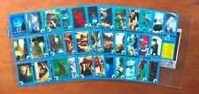 1982 Topps E.T. The Extra Terrestrial - Complete Set of 87 Cards