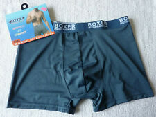 Boxer homme lingerie caleçon slip sous vêtement taille XXL neuf