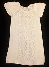 H&M Mädchenkleider aus Baumwollmischung für die Freizeit