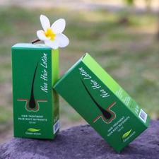 Neo-Hair Root Hair Treatment Spray - 120ml