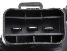 Radiator Fan Assembly 621-565 Dorman (OE Solutions)