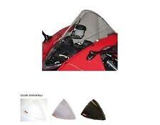 FABBRI HN051/ Cupolino Replica OEM per HONDA CBR 1000 RR 2004 2005 2006 2007