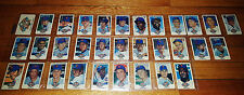 NEW YORK METS 1969 MIRACLE METS COLLECTORS EDITION PHONE CARD SET BY GTS *RARE*