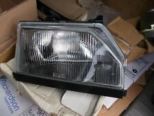 Honda Civic 1984-85 Right Headlight Headlamp Unit