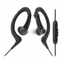 audio technica ATH sport 1 Earphones