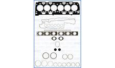 Cylinder Head Gasket Set VOLVO V70 24V 3.2 238 B6324S (6/2007-)