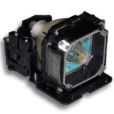 NEC LT-57LP LT57LP 50021668 LAMP FOR MODELS LT154 LT155 LT156 LT157 LT158