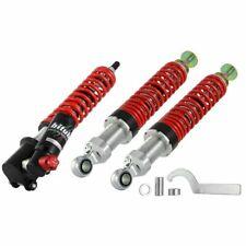 BITUBO 70124200 Full Set Amortiguadores Piaggio 250 Vespa Gtv