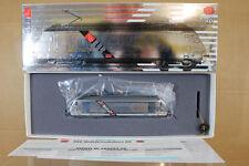 HAG 075 DC DIGITAL SBB CFF CLASS Re 460 084-7 E-LOK LOCO JUBI 2 MINT BOXED nj