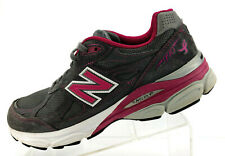 reputable site dcac0 0a4c6 New Balance 990 Athletic Shoes US Size 10.5 for Women for ...