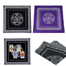 49cmx49cm Altar Tarot Tablecloth Table Cloth Decor Divination Cards Tapestry