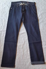 "Jean Homme Leger  "" COMPLICES ""  Taille 40"