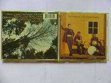 CD Album THE CRANBERRIES To the faithful departed 524 234-2