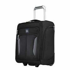 Skyway Mirage 3.0 Small Carry-On
