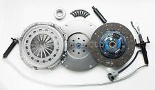 South Bend G56-OKHD Clutch Kit 05-17 Dodge Ram 5.9 6.7 G56 6 Speed Trans TX