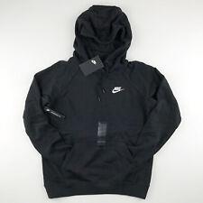 Nike Women's Sportswear Pullover French Terry Hoodie