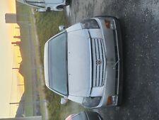 2009er Cadillac CTS 3.6 V6 us car