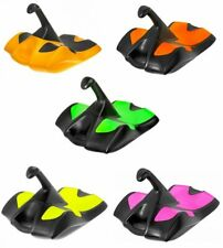 Zipflracer Mini Bob Renn-Schlitten | Zipflbob versch. Farben