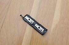 Nikon Speedlight SB-80DX Battery Cover Part Lid Door - Original -