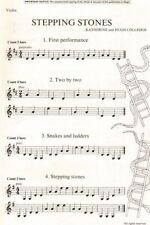 Children's Beginner Contemporary Sheet Music & Song Books