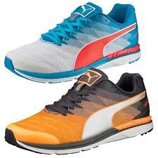 Puma Speed 300 Ignite Herren Laufschuhe Schuhe Sneaker Sportschuhe Turnschuhe