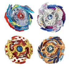 Metal Beyblade Burst Arena Set Gyro Fighting Gyroscope Launcher Spinning #ORP