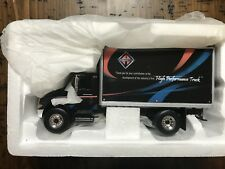 International 4400 High Performance Truck PROMO 1st Gear MINT IN BOX 1/34th Scl.