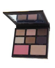 Laura Mercier Daring by Day Eye & Cheek Colour Palette - New in Box