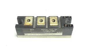 AEG Powerblock TT106N1600KOC IGBT Module