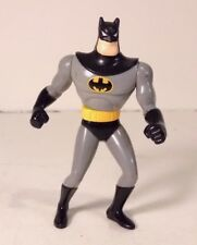 Batman Mask of the Phantasm Action Figure - Vintage 1993 McDonald's Happy Meal
