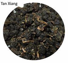 FONG MONG TEA-Winter 2017 Tan Xiang Taiwan Traditional Dong Ding Oolong Tea