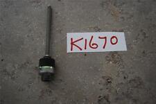 Omron límite interruptor WL9H100 Stock #K1670