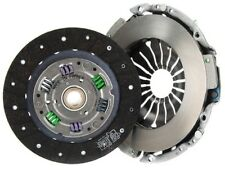 Renault laguna grand scenic ii 1.6 215mm vitesse 5 2 pc clutch kit 04 2004 onwards