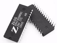 Z84C3008PEC IC Z84C3008 DIP-28 Z80 CTC ZILOG