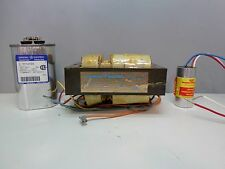 Valmont Electric 17G2229 - 250W S50 HP Sodium Ballast Capacitor Ignitor 120-277V