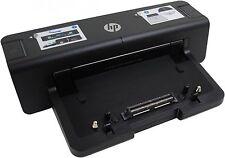 HP pro station d'accueil HSTNN-i11x pour HP Elitebook 8540w