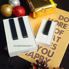 New Piano Wireless Door Bell 1 Remote Control 1 digital Receiver Doorbell
