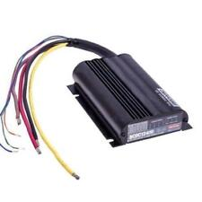 REDARC BCDC1240D Dual Input 40 Amp In-Vehicle DC to DC Battery Charger