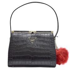 GUESS Damentaschen aus Leder günstig kaufen | eBay