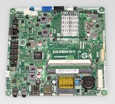 757621-001501/601 HP All-In-One 19-2404 AMD Motherboard 1.35GHz 69M10DH00A07