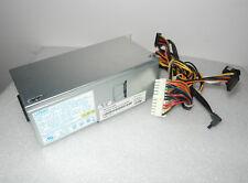 Lite-On Ps-5241-02 Power Supply PSU 240w IBM Lenovo Fru 54Y8846