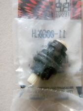 Nibco Washerless Faucet Stem- 11-0060LH - By Quality Repair Parts